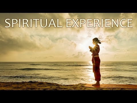 Nada Video: The Difference Between Spiritual Experience and Intellectual Understanding