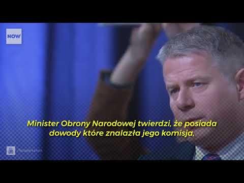 """Putin zapytany na konferencji o Smoleńsk: """"To polityczne śledztwo. Dorośnijcie"""""""