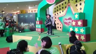 Video Azry at dugrostar MP3, 3GP, MP4, WEBM, AVI, FLV November 2018