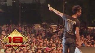 d'Masiv - Jangan Menyerah (Live Konser Tanggerang 29 Januari 2014) Video