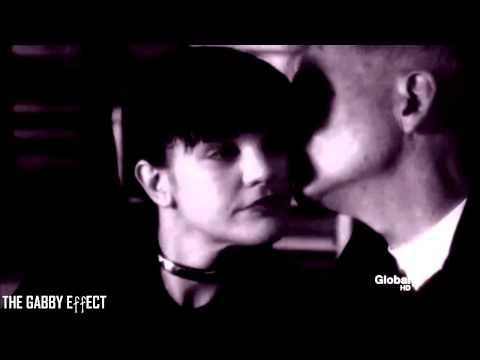 Kiss Me | Gibbs & Abby [Gabby] | NCIS