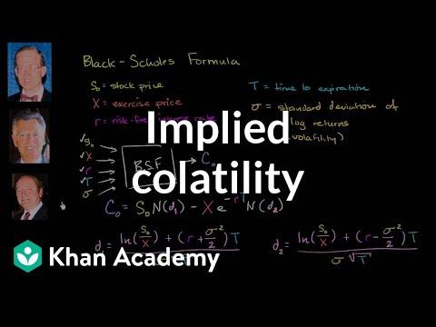 Binary option black scholes formula