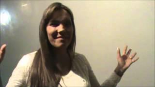 Heloísa Rosa - Entrevista Exclusiva Para O Amigos Hr