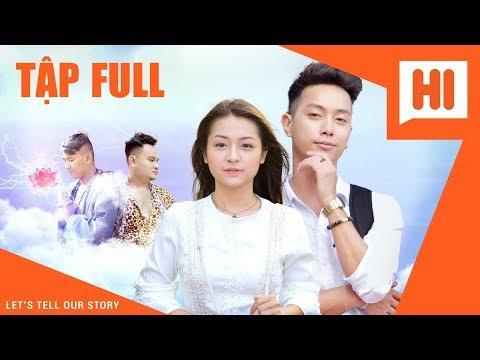 Ai Nói Tui Yêu Anh - Tập FULL - Phim Học Đường | Hi Team - Thời lượng: 5:28:21.