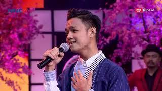 Video Ayu Ting Ting dan Ria Ricis Ngefans Banget Sama ABI Part 3 -  DMD Juara (4/10) MP3, 3GP, MP4, WEBM, AVI, FLV September 2019