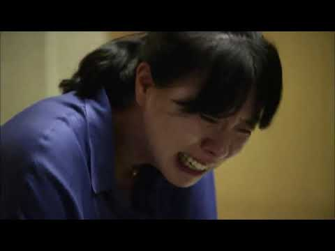 (Part 2/2) Final Aftermath Of Childs's Death Korean Good Doctor Episode 5 Is There A Heaven?