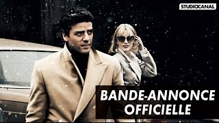 A Most Violent Year   Bande Annonce Officielle  Vost    Oscar Isaac   Jessica Chastain