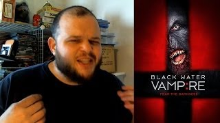 Nonton The Black Water Vampire  2014  Movie Review Horror Found Footage Film Subtitle Indonesia Streaming Movie Download