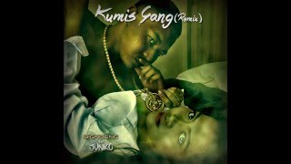Big Noeng Kumis Gang Remix (Junko GHCOD) Video Lirik