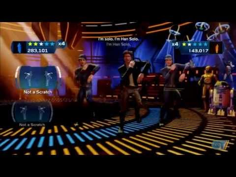 Kinect - Feeling dis-kinect-ed? Take a trip down memory lane with the voice of GT as he reminisces about Kinect. For more, and real, exclusive coverage, check in with...