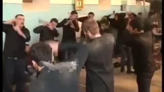 Mesedi Zaur  Derdlere Derman Elidir Eli