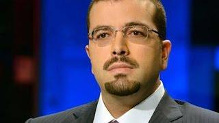 الشيخ أحمد الحريري - أمين عام تيار المستقبل اللبناني