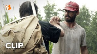 The Peanut Butter Falcon Movie Clip - It's Not a Party (2019) | Movieclips Indie by Movieclips Film Festivals & Indie Films