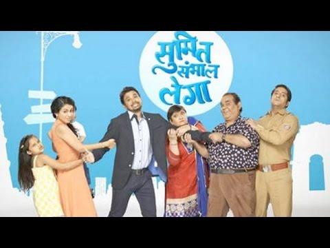 Sumit Sambhal Lega 28th October Episode | Dolly &