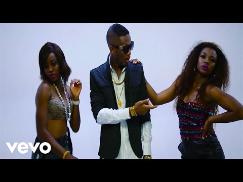 Mr Deewone - No Dull Me (Video) ft. Terry G