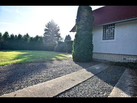 Prohlídka chaty, 16 m² (403 m²), Teplice
