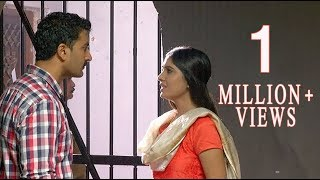 Video Deivamagal Episode 1431, 04/01/18 MP3, 3GP, MP4, WEBM, AVI, FLV Januari 2018