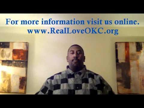 Video of Shield of Faith Baptist Church