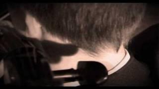 Video Múza (feat. Matyasz)