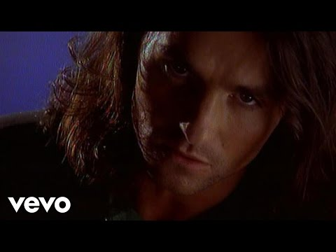Wet Wet Wet - Goodnight girl