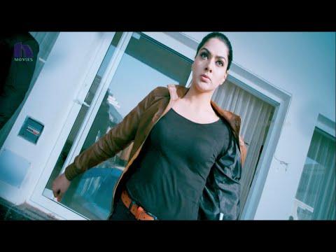 Video James Bond Movie Trailer || Allari Naresh, Sakshi Chaudhary download in MP3, 3GP, MP4, WEBM, AVI, FLV January 2017
