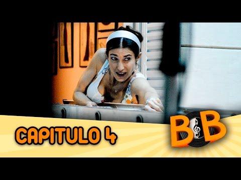 Thumbnail for video VI_RBol9sY4