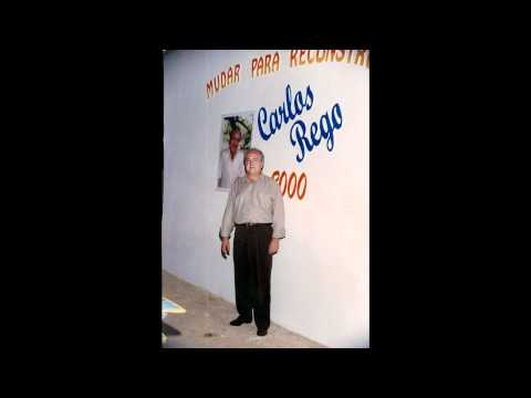 Campanha - Prefeito de Itapetim - 2000