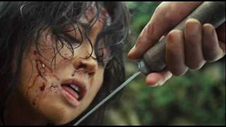 Nonton Sea Of Revenge  New Korean Thrillers At Nyaff 2011 Film Subtitle Indonesia Streaming Movie Download