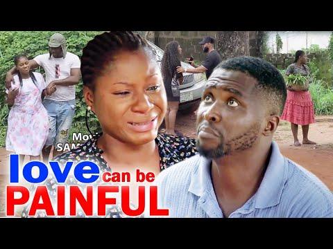 Love Can Be Painful Full Movie Season 3&4 - Destiny Etico 2020 Latest Nigerian Nollywood Movie