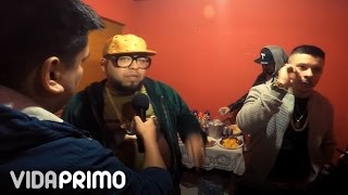 Ñejo – Lima, Perú (Video Promo) videos