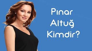 Video Pınar Altuğ Kimdir [KimKim] [Sesli Anlatım] MP3, 3GP, MP4, WEBM, AVI, FLV Agustus 2018