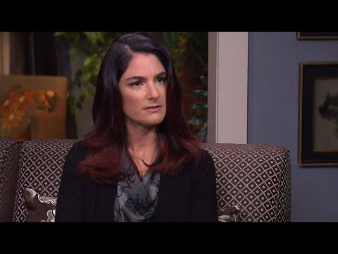 'In My Heart, I Don't Want To Believe That They Were Sexual,' Says Woman Whose Husband Ran Away W…
