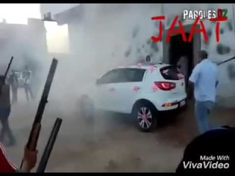 Video Jaata ka chora the royal jaat download in MP3, 3GP, MP4, WEBM, AVI, FLV January 2017
