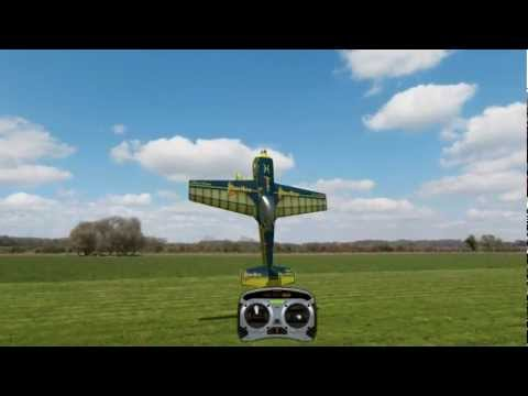 Hovering - This is a tutorial on Hovering, prop hanging and torque rolling. Don't forget to like this video and subscribe for more tutorials and airplane reviews.