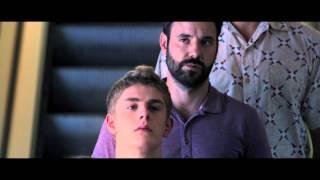 La Gran Familia Española - Tráiler Oficial HD