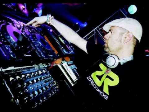 American Dream (Joey Negro club mix)