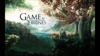 Video Game of Thrones Soundtrack - Relaxing Beautiful Calm Music Mix MP3, 3GP, MP4, WEBM, AVI, FLV Agustus 2017