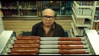 Nonton Wiener Dog     Official Trailer Film Subtitle Indonesia Streaming Movie Download