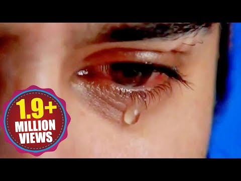 Love Failure Heart Touching Song - Volga Videos