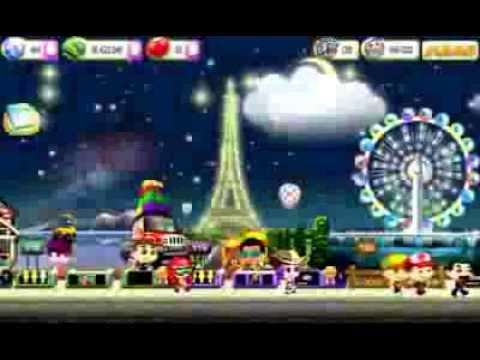 Video of Happy World Park - Fun & Free