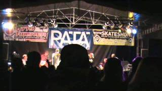 Video Rymák2 LIVE