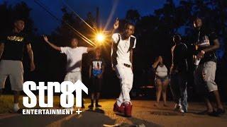 Video Weedie Livinn - Came From Nothin (MUSIC VIDEO) MP3, 3GP, MP4, WEBM, AVI, FLV Januari 2019