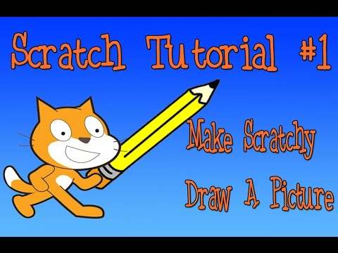 learn php programming from scratch pdf