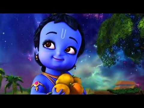whatsapp status video gujarati song