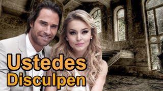 La imagen de la pareja perfecta entre Sebastián Rulli y Angelique Boyer por fin se vino abajo, luego de que Televisa terminara...