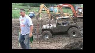 Kearney (MO) United States  City new picture : Midwest Mud Boggers Kearney, Missouri Part 2