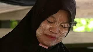 Video INDONESIAKU - BERTAHAN DI DESA LETTA (16/1/17) 3-1 MP3, 3GP, MP4, WEBM, AVI, FLV Juni 2019