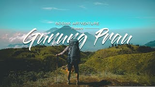 Download Video Gunung Prau | Via Patak Banteng MP3 3GP MP4