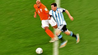 Download Video Argentina vs Netherlands ● World Cup 2014 Semi-Final ● Full Highlights HD MP3 3GP MP4