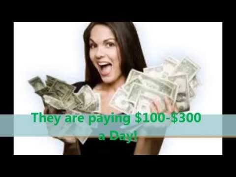 How to Make Money Posting Ads Online | How to Make Money Posting Ads Online For Companies
